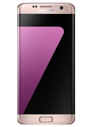 сенсорні телефони фото ціни