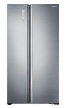 Холодильник SAMSUNG RH 60 H 90207 F