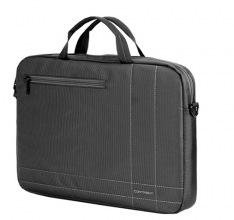 5f7fc9a22bd8 Сумки и рюкзаки для ноутбуков - купить Сумки и рюкзаки для ноутбуков ...