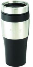Термокружка KRAUFF 26-178-040 0,45 л