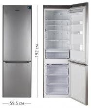 Холодильник Samsung RL 48 RLBMG