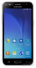 Смартфон SAMSUNG SM-J500H Galaxy J5 DS Black