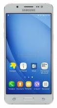 Смартфон SAMSUNG SM-J510H Galaxy J5 DS White