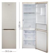 Холодильник SAMSUNG RB 33 J 3000 EF / UA