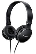 Купити. Навушники PANASONIC RP-HF300GC-K 255c4c417009d