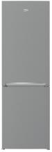 Холодильник BEKO RCNA 320 K 20 PT