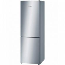 Холодильник BOSCH KGN 36 VL 35