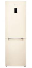 Холодильник SAMSUNG RB 33 J 3200 EF / UA