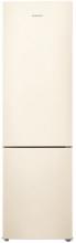 Холодильник SAMSUNG RB 37 J 5005 EF/UA