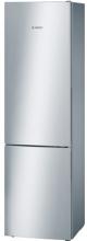 Холодильник BOSCH KGN39VL306