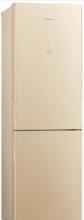 Холодильник HITACHI R-BG 410 PUC6XGBE