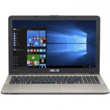 Ноутбук ASUS R541UJ-DM446T