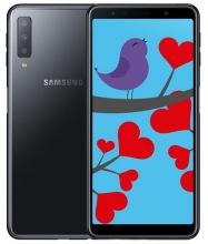 купить смартфон android 7 0