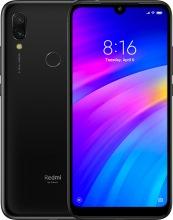 Смартфоны с процессором Qualcomm Snapdragon 632 купить Киеве