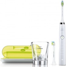 Зубна щітка PHILIPS Sonicare DiamondClean HX9332 04 c2fb9b14acaaa