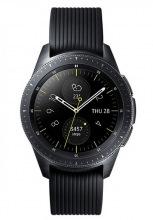 Смарт-часы SAMSUNG Galaxy Watch 42мм Black (SM-R810NZKASEK) b7287ef1e1a61