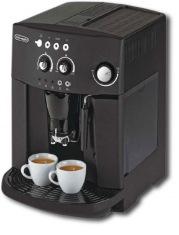 Кофемашина Delonghi E(S)AM 4000