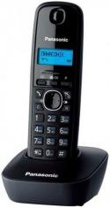 Радиотелефон PANASONIC KX-TG1611UAH