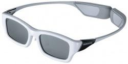 3D-очки Samsung SSG-3300CR