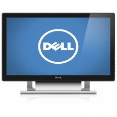 Монитор 22 Dell S2240T Multi-Touch