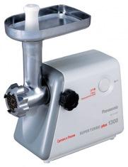 Мясорубка Panasonic MK-G1300