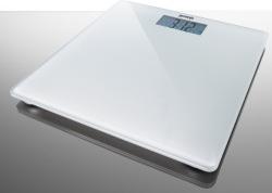 Весы напольные GORENJE OT 180 GB