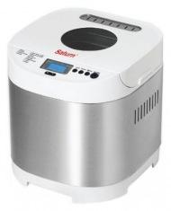 Хлебопечь SATURN ST-EC0130