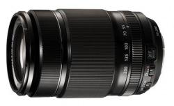Объектив Fujifilm XF 55-200mm F3.5-4.8 OIS