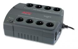 ИБП APC Back-UPS ES 550VA 330W (BE550-RS)