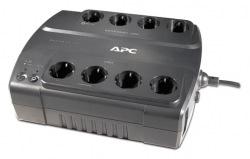 ИБП APC Back-UPS ES 700VA 405W (BE700G-RS)