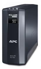 ИБП APC Back-UPS Pro 900VA 540W (BR900GI)