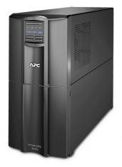ИБП APC Smart-UPS 3000VA LCD 2700W (SMT3000I)