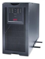ИБП APC Smart-UPS 5000VA Rack/Tower 4000W (SUA5000RMI5U)
