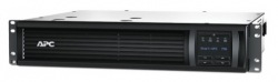 ИБП APC Smart-UPS 750VA LCD RM 2U (SMT750RMI2U)