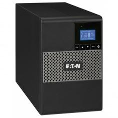 ИБП Eaton 5P 1550VA (5P1550i)