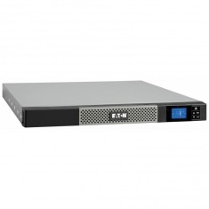 ИБП Eaton 5P 1550VA RM (5P1550iR)