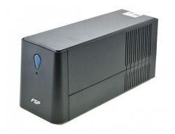 ИБП FSP EP-850 480W/850VA (EP850)