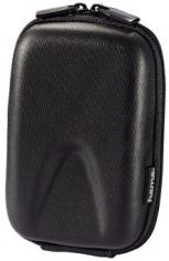 Сумка для фотоаппарата HAMA HardCase Thumb 60H black (хама)