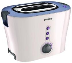 Тостер Philips HD 2630