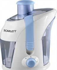 Соковыжималка Scarlett SC-1013