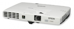 Проектор Epson EB-1771W (V11H477040)