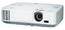 Проектор NEC P501XG