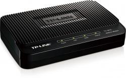 Модем Tp-Link TD-8616 ADSL2+ с интерфейсом Ethernet (Annex A, Annex M)