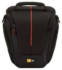 Сумка к фотокамере Case Logic DCB306K (Black)