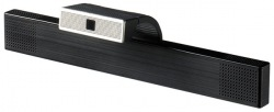 Веб-камера Samsung CY-STC1100/ RU