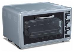 Мини-печь SATURN ST EC 1076 Grey