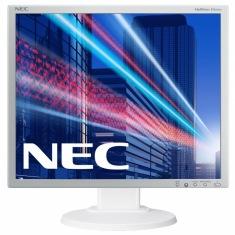 """Монитор 19"""" NEC EA193Mi White"""