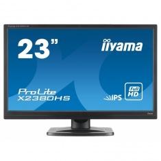 "Монитор 23"" Iiyama ProLite X2380HS-B1"