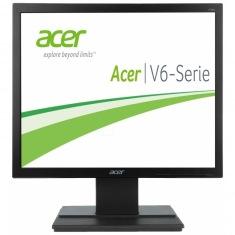 "Монитор 19"" Acer V196Lb Black (UM.CV6EE.009)"
