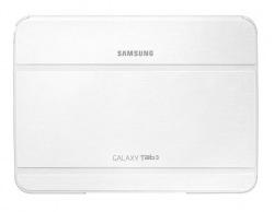 Чехол Samsung EF-BP520BWEGWW